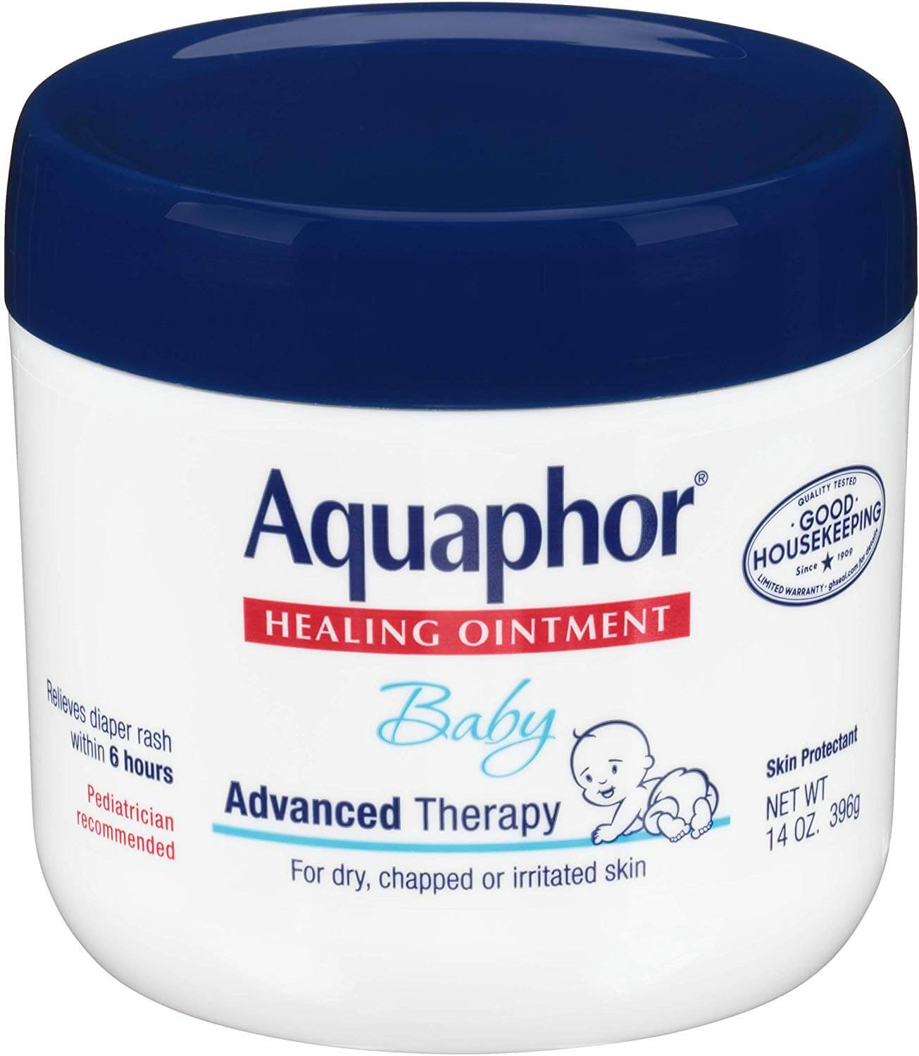 12 Best Tattoo Aftercare Products For Each Stage Of The Healing Process Tattoo Moisturiser