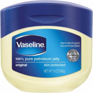 Vaseline On Tattoos: Is It Good For Tattoo Aftercare ...